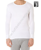 Camiseta Abanderado Thermal Fibra