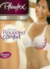 Sujetador Playtex Absolu Rounded Comfort